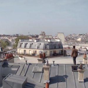 Une dynamique favorable au cinéma de genre en France