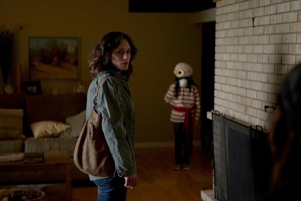 """""""Candle Cove"""", la première saison de <em>Channel Zero</em>"""