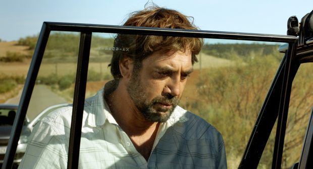 "Javier Bardem dans ""Everybody Knows"""