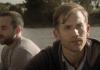 Aaron Moorhead et Justin Benson