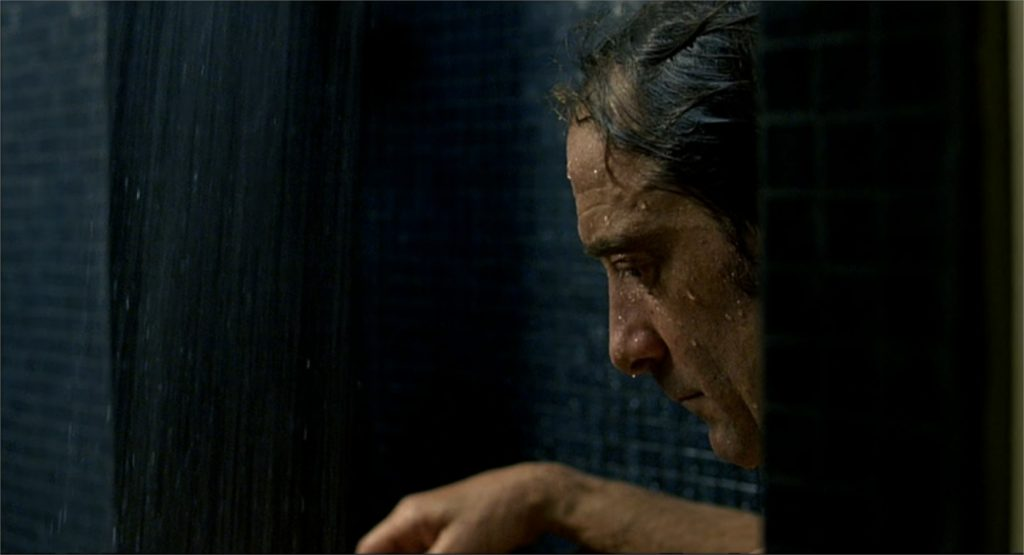 "Vincent Lindon dans ""La Moustache"""
