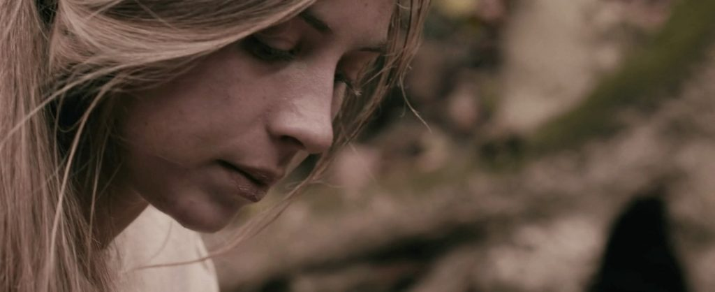 "Hermione Corfield dans ""Rust Creek"""