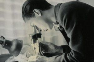 Rebelle de la science : un documentaire sur Bernard Heuvelmans