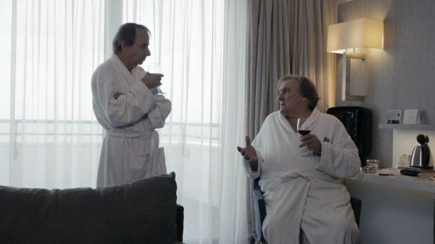 Thalasso (film 2019)