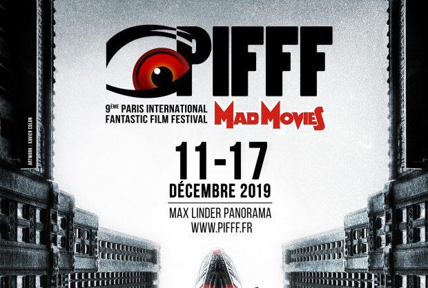 PIFFF 2019