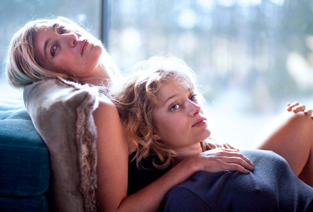 «Seules les bêtes», le nouveau film de Dominik Moll, bientôt au cinéma