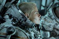 Underwater : un «monster movie» avec Kristen Stewart et Vincent Cassel