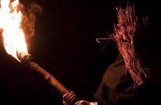 TOP 10 des films d'horreur des années 2010