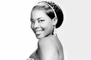 « Soul on Fire » par LaVern Baker dans « Angel Heart »