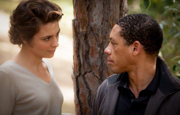 Une Autre vie (film, 2013)