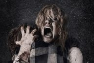 Shadowz, une offre VOD dédiée au cinéma d'horreur et fantastique