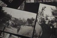 «Histoire d'un regard» sort en DVD ce mois-ci