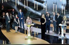 Césars 2021 : pourquoi le film d'Emmanuel Mouret a-t-il été peu récompensé ? Tentative d'explication